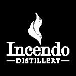 Incendo Distillery Hartbeespoort