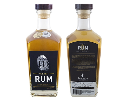 Best South African Rum