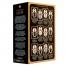South African Brandy 12set Gift Box 40ml